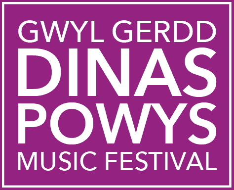 Gwyl Gerdd Dinas Powys Music Festival